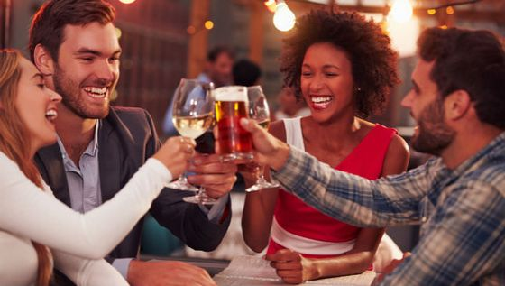 happy-people-drinking-alcohol.jpg.560x0_q80_crop-smart