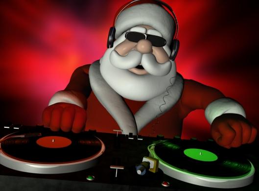 dj-christmas-function.jpg