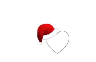santa_hat_PNG90d