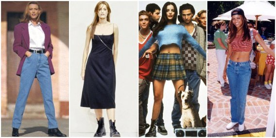 the-90s-Fashion-copy.jpg