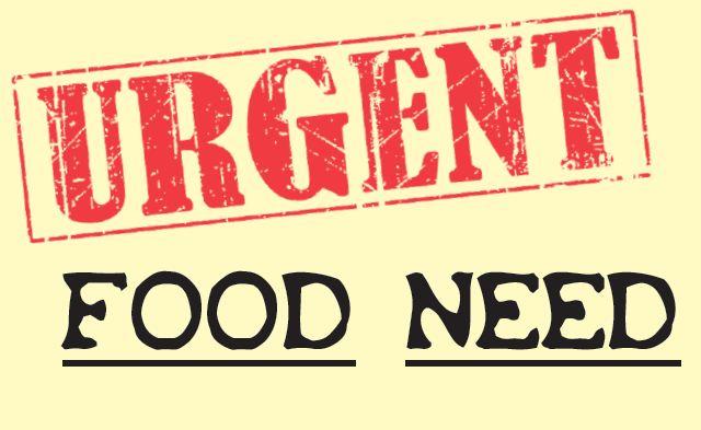 635841000891475279553766911_URGENT FOOD NEED snip_1.JPG
