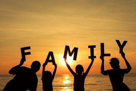 Family-Silhouette-3.jpg