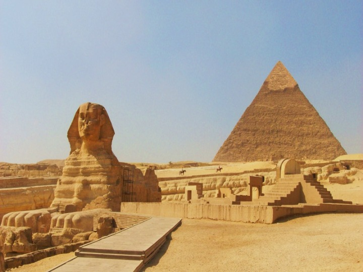 the-sphinx-at-gizacairo-in-egypt-with-the-pyramid-of-chephren-khafre-in-the-background.jpg