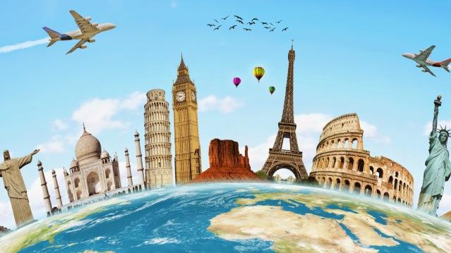 Travel-site.jpg